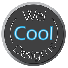 Wei Cool Design