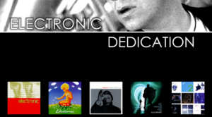 Electronic-Dedication-Page